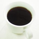 濃厚なゴボウ茶