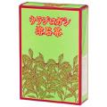 ウラジロガシ茶7g×30パック
