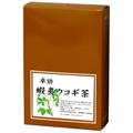 エゾウコギ茶1.5×40パック