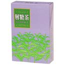解糖茶5g×30パック