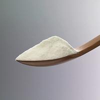 コラーゲンペプチド1kg