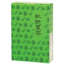 びわの葉茶5g×30パック