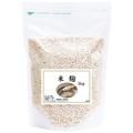 乾燥米麹1kg