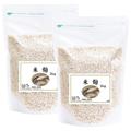 乾燥米麹1kg×2袋