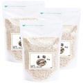乾燥米麹1kg×3袋