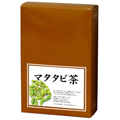 マタタビ茶1.5g×40パック