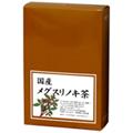 国産メグスリノキ茶7g×30パック