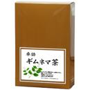 ギムネマ茶1.5g×45パック