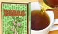 国産・連銭草茶30パック