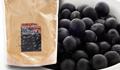 国産・黒豆粉末1kg