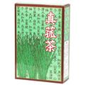 マコモ茶4.5g×30パック