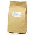 エゾウコギ茶1.5×100パック
