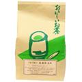 減脂茶・箱2g×192パック