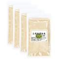 小麦胚芽粉末320