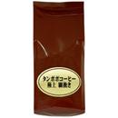 タンポポコーヒー粗挽き230g