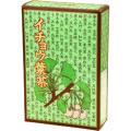 イチョウ葉茶5g×30パック