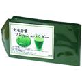 大麦若葉青汁粉末100g