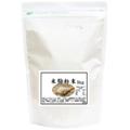 米麹粉末1kg