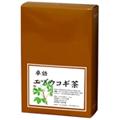 エゾウコギ茶5×30パック
