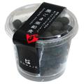 黒ごま亜鉛食カップ1個