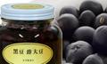 黒豆酢大豆550ml