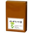 オトギリソウ茶5g×30パック