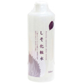 シソ化粧水500ml