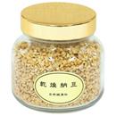 乾燥納豆170g