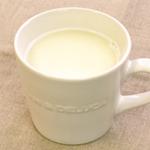 質の良い乳酸菌が健康をつくります