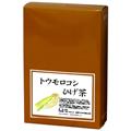とうもろこしヒゲ茶5g×32パック