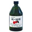 純・柿酢720ml