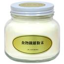 食物繊維粉末(難消化性デキストリン)250g