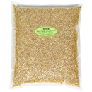 玄小麦4kg