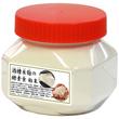 酒粕米麹の酵素食粉末600g
