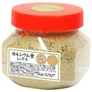 カルシウム食ミックス700g