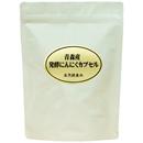 発酵・黒にんにくカプセル482mg×620粒