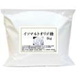 イソマルトオリゴ糖1kg